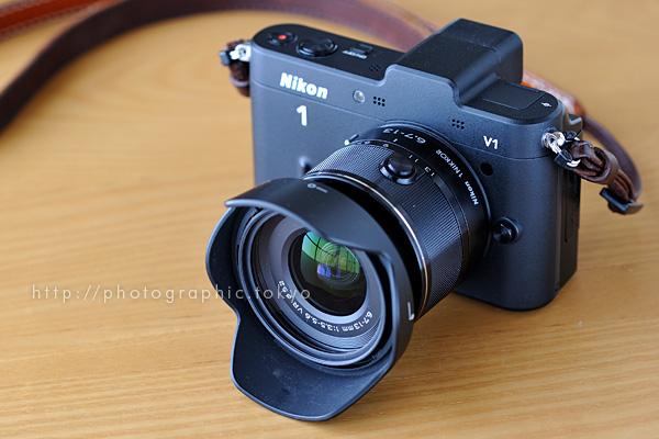 VR6.7-13+Nikon 1 V1