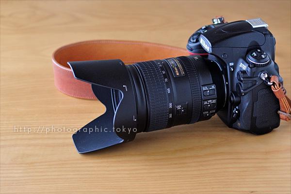 AF-S NIKKOR 28-300mm f/3.5-5.6G ED VRの28mm