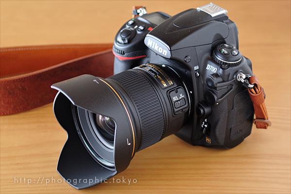 20mm単焦点+D700_5