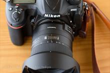 Nikon D500 with Tamron 10-24(B023)