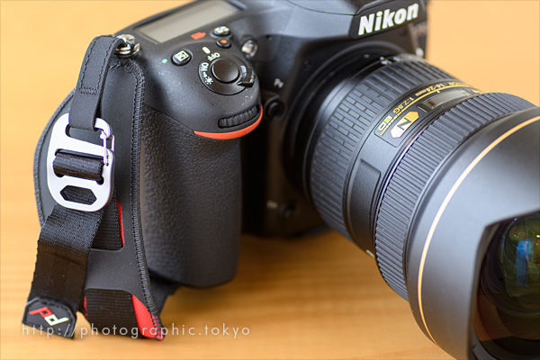 D750+14-24+Cluch斜め上アップ