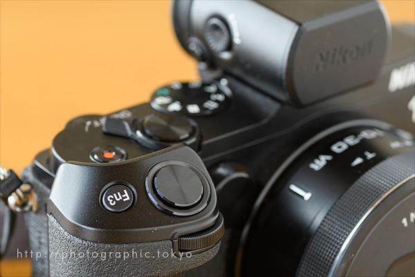 Nikon-1-V3シャッター周り_02