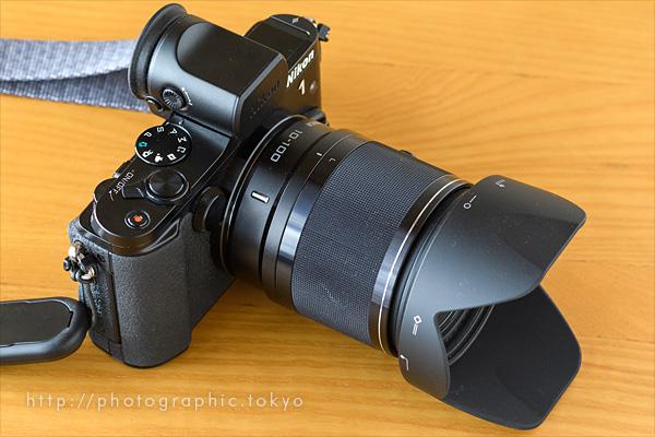 Nikon-1-V3+10-100_04右向き