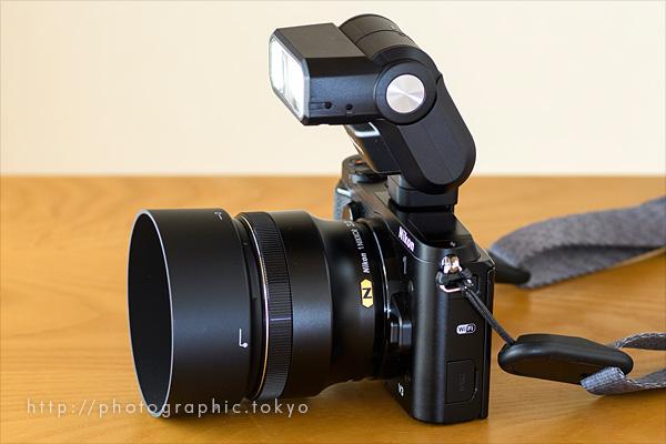 Nikon-1-V3+SB-N7+32mm