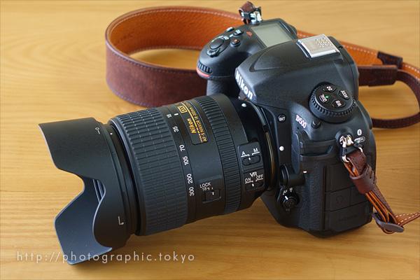 D500+18-300(6.3G)