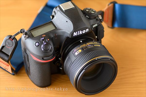 D850+58mm右上