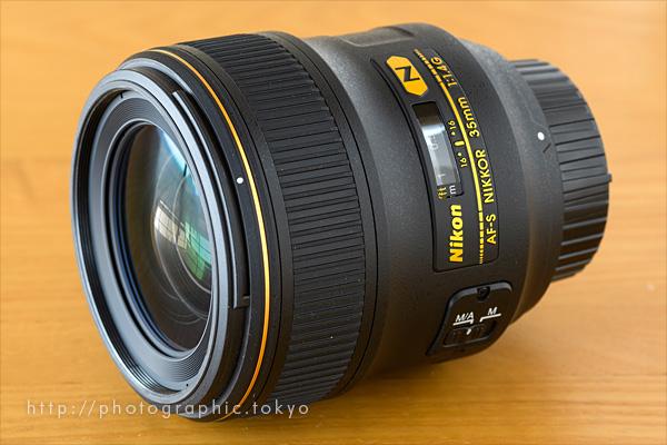 35mm_f1.4単品