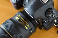 D850+Nikon AF-S NIKKOR 35mm f/1.4G