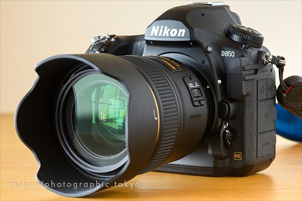 D850+35mm_f1.4左向き_01