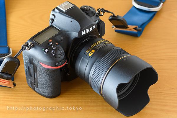 D850+35mm_F1.4斜め右上_01