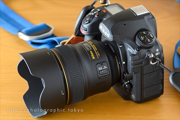 D850+35mm_F1.4斜め左上_01