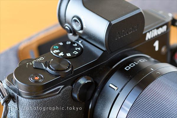 Nikon-1-V3シャッター周り_01
