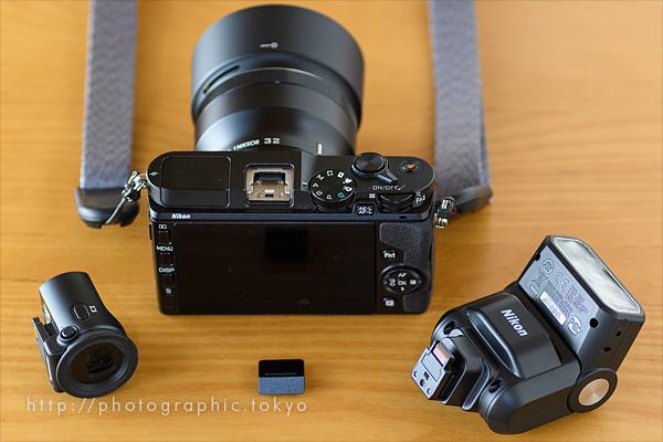 Nikon-1-V3マルチアクセサリーポート_01