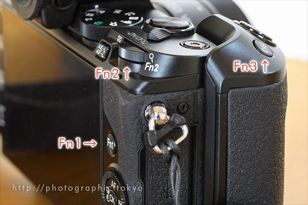 Nikon-1-V3操作部分_01