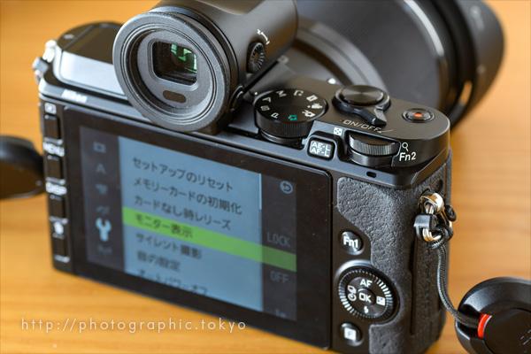 Nikon-1-V3背面モニタ_02