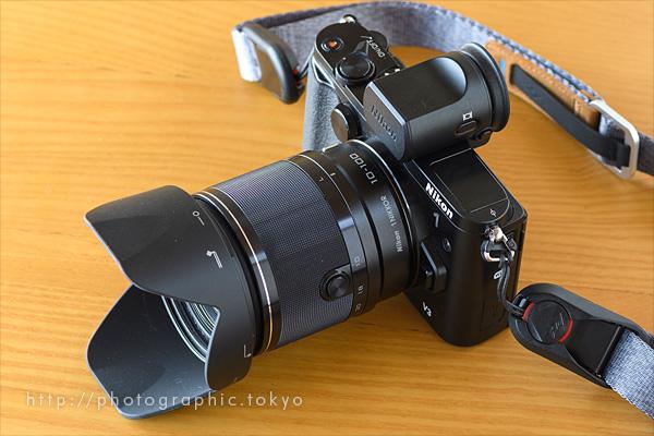 Nikon-1-V3+10-100